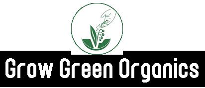 Grow Green Organics